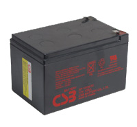 APC Back UPS 650MC UPS Batteries