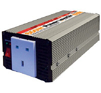 800 Watt Power Inverter Modified Sinewave