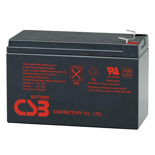 Apc Back Ups Es 400 Replacement Battery