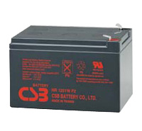 Conext CNB900 UPS Battery replacement
