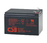 HP APC62A UPS Battery replacement