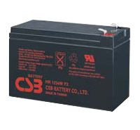 LONG WP1234W Direct Replacement Battery