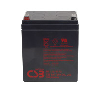 Powerware 5110 500 UPS Battery Replacement