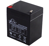 Trust PW-5060S 600va UPS Battery Replacement